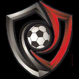 Akademia Piłkarska GOL